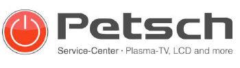 Petsch-Kundendienst